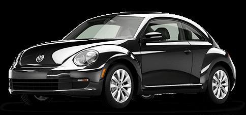 Volkswagen San Antonio Vw Sales Alamo Heights Boerne